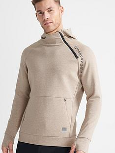 superdry-training-gymtech-hoodie