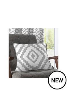 fusion-navaho-filled-cushion-43x43cm