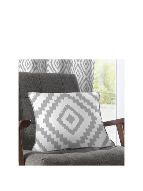 fusion-navaho-filled-cushion