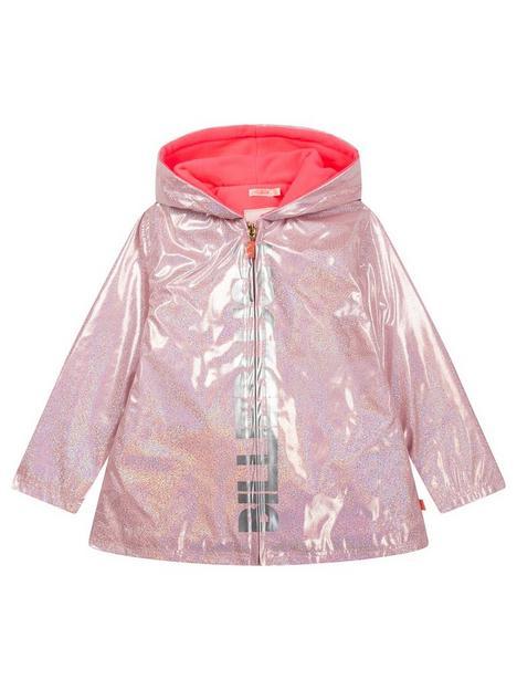 billieblush-girls-glittery-raincoat-pink