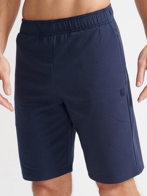 superdry-flex-shorts