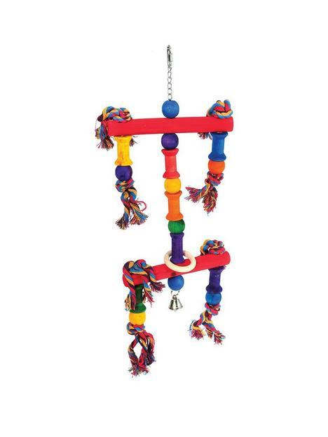 happy-pet-juggler-bird-toy