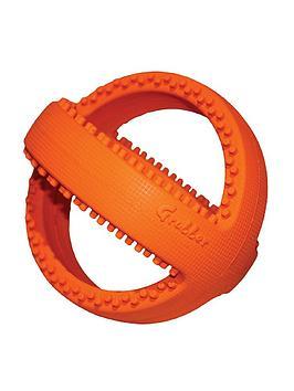 grubber-interactive-football