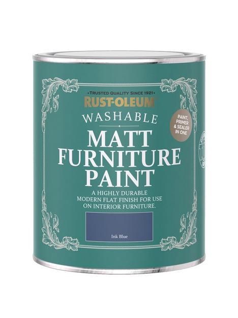 rust-oleum-matt-furniture-paint-ink-blue-750ml