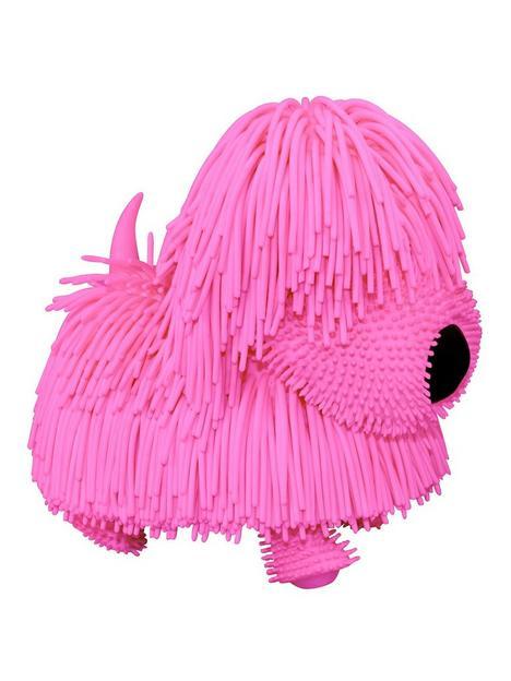 jiggly-pets-pups-pink