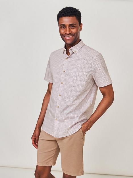 white-stuff-the-white-stuff-sashiko-spot-print-shirt
