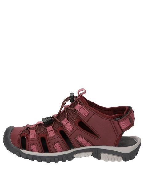 hi-tec-hi-tec-cove-sandal