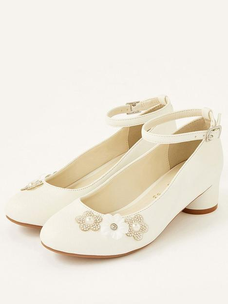 monsoon-girls-dazzle-flower-heel-shoes-ivory