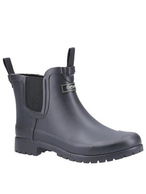 cotswold-blenheim-ankle-wellington-boots