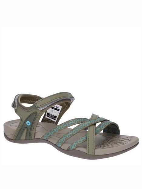 hi-tec-savanna-sandals-taupe