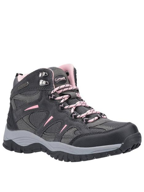 cotswold-stowell-mid-walking-boots