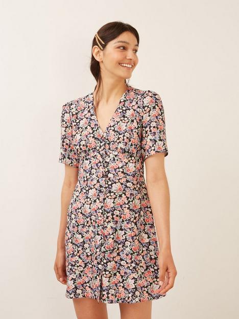 nobodys-child-alexa-mini-dress
