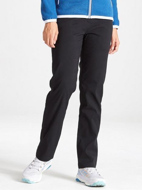 craghoppers-kiwi-pro-iinbsptrouser-short-length-black
