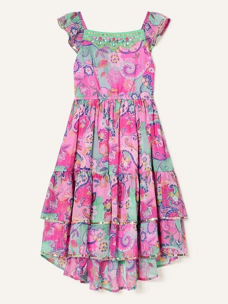 monsoon-girls-paisley-printed-maxi-dress-pink