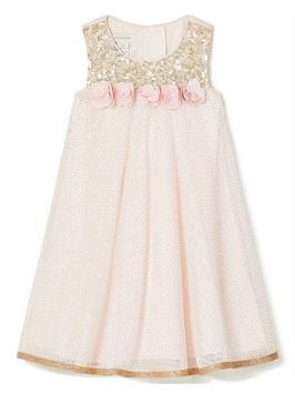 monsoon-baby-girls-petal-soft-swing-dress-pink