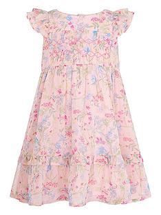 monsoon-baby-girls-floral-chiffon-dress-sew-pale-pink