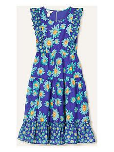 monsoon-girls-sew-daisy-floral-midi-dress-blue