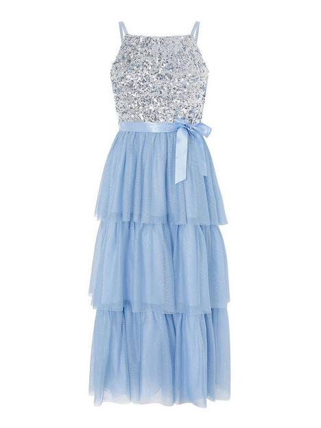 monsoon-girls-truth-tiered-maxi-prom-dress-pale-blue