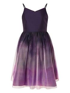 monsoon-girls-ombre-prom-dress-plum