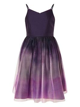 monsoon-girls-ombre-prom-dress-plum