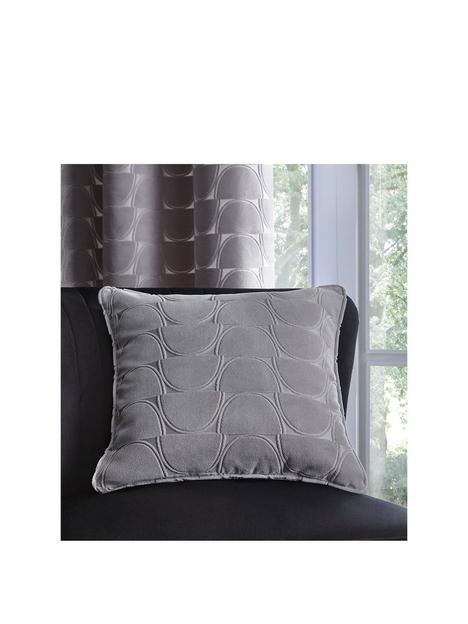 studio-g-lucca-velvet-cushion