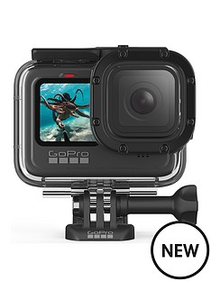 gopro-protective-housing-hero9-black