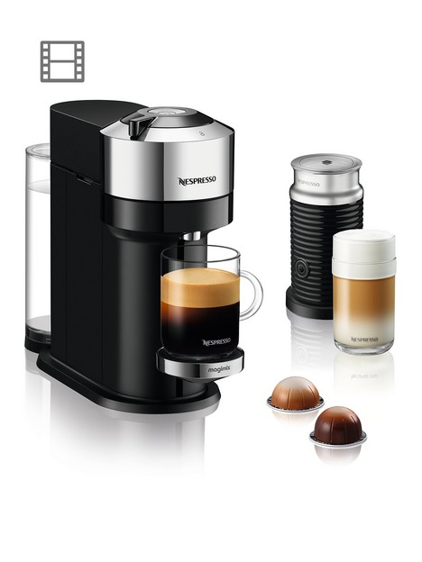 nespresso-vertuo-next-11713-coffee-machine-with-milk-frother-by-magimix-chromenbsp