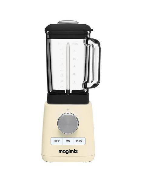 magimix-power-blender-cream