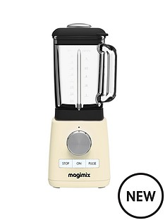 magimix-power-blender-cream