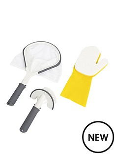 lay-z-spa-all-in-one-tool-set