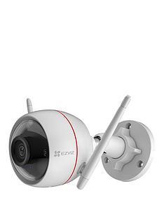 ezviz-c3w-1080p-colour-night-vision-smart-outdoor-camera-with-siren-strobe-light