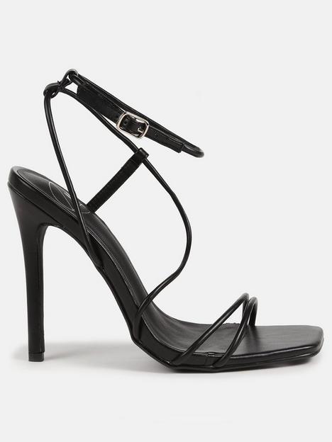 missguided-missguided-asymmetricnbspstrappy-high-heel-sandals-blacknbsp
