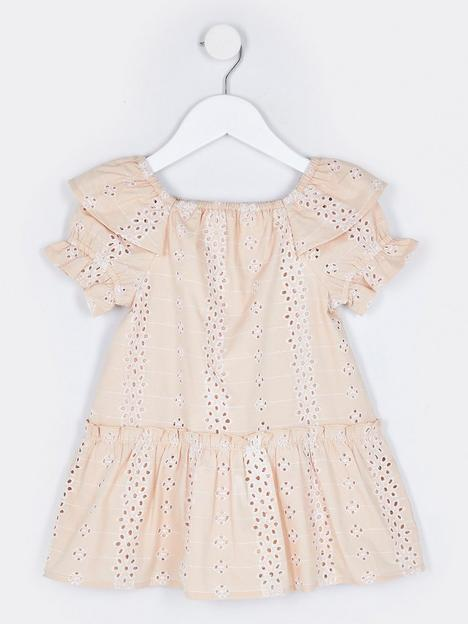 river-island-mini-mini-girls-broderie-smock-dress-pink