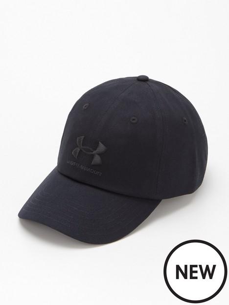 under-armour-under-armour-essentials-hat