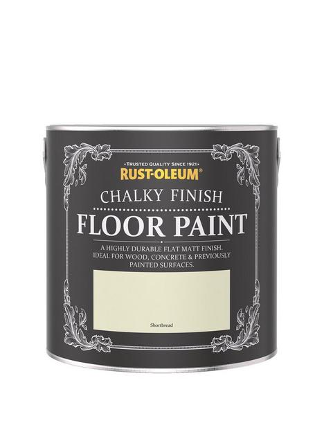 rust-oleum-chalky-finish-25-litre-floor-paint-ndash-shortbread