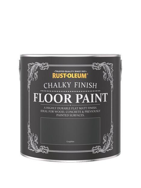 rust-oleum-rust-oleum-chalky-floor-paint-graphite-25l