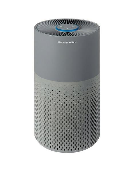 russell-hobbs-russell-hobbs-clean-air-pro-air-purifier