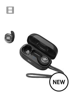 jbl-jbl-reflect-mini-true-wireless-noise-cancelling-sports-headphones