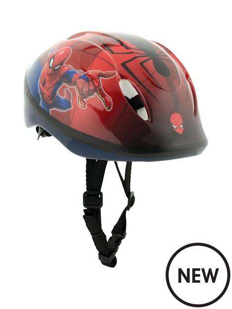 spiderman-spiderman-safety-helmet