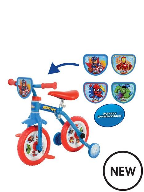 marvel-marvel-superhero-adventures-switch-it-multi-character-2in1-10-bike