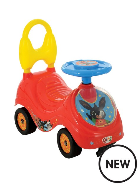 bing-bing-my-first-ride-on