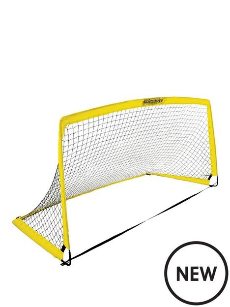 kickmaster-kickmaster-8ft-fibreglass-goal