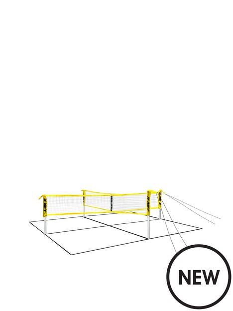 kickmaster-kickmaster-football-tennis