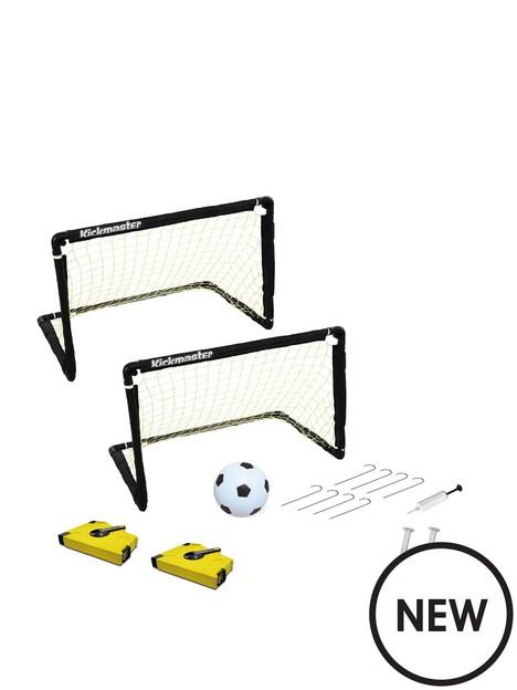 kickmaster-kickmaster-quick-pitch-match-set