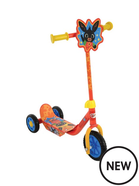 bing-bing-deluxe-tri-scooter