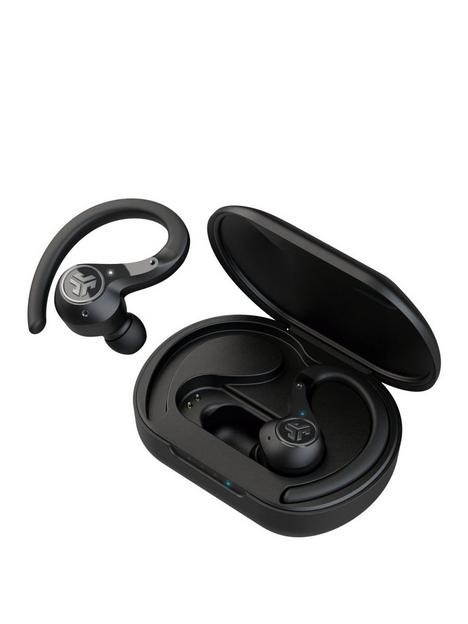 jlab-epic-air-sport-anc-true-wireless-earbuds