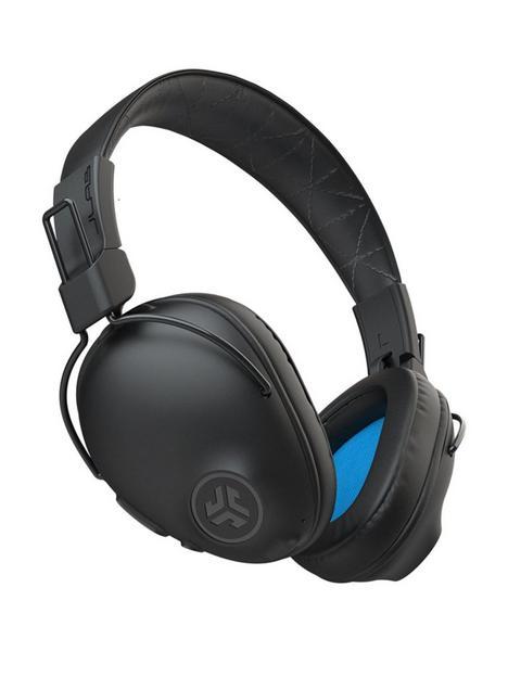 jlab-studio-pro-wireless-over-ear-headphones