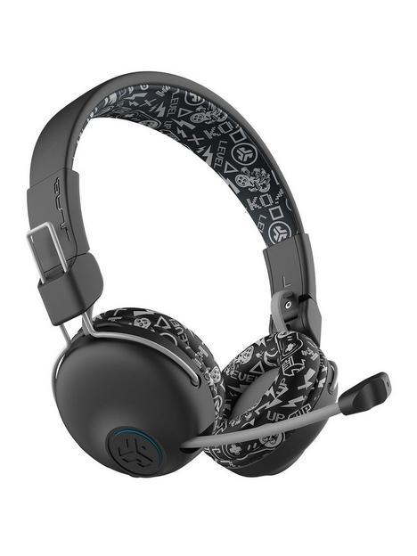 jlab-jbuddies-play-gaming-headset-blackgrey