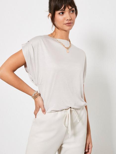 mint-velvet-neutral-extended-shoulder