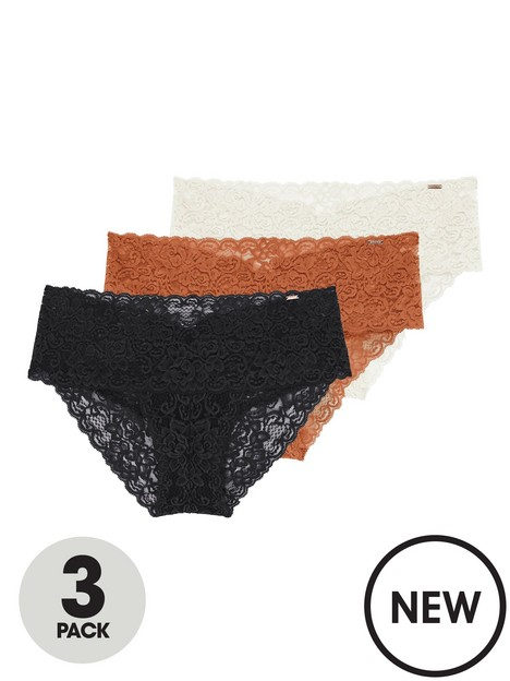 dorina-3-pack-lana-brazilian-blackmochacream